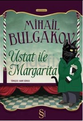 Bulgakov 2