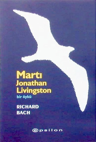 Martı_Jonathan_Livingston