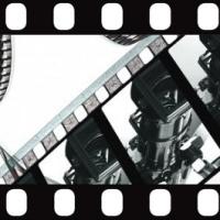 Film Önerileri