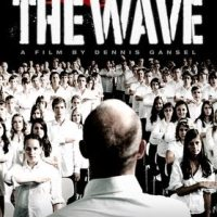 Otokrasi Üstüne: Die welle (the wave) Dennis Gansel