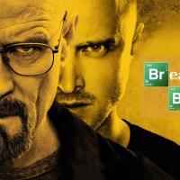 Breaking Bad: Modern insan, varlık ve toplum