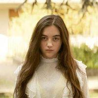 Yeni Bir Bilinç: L'Heure de la Sortie (Okul Çıkışı)