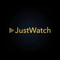 justwatch.com ile kolayca film ve dizi bul...